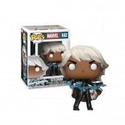 Funko Pop Marvel X-Men Tempestade Storm #642