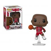 Funko Pop Michael Jordan NBA Chicago Bulls