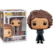 Funko Pop Missandei Game of Thrones NYCC Exclusiva