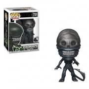 Funko Pop! Movie: Alien - Xenomorph #731