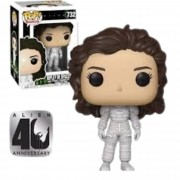 Funko Pop Movies Alien Ripley in Spacesuit #732