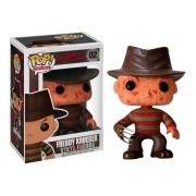 Funko Pop Movies Freddy  #02 A Hora do Pesadelo