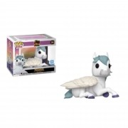 Funko Pop Myths Pegasus Exclusivo Funko Shop #26