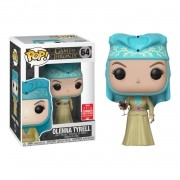 Funko Pop Olenna Tyrell 64 Game of Thrones