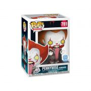 Funko Pop Pennywise Funhouse Funko Shop Limitado 781