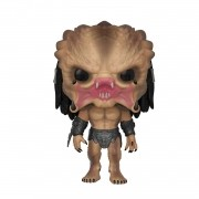 Funko Pop Predador #619 Assassin Predator