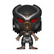 Funko Pop Predador #620 Fugitive Predator