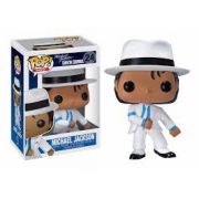 Funko Pop Rock Michael Jackson Smooth Criminal