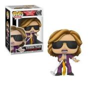 Funko Pop Rocks Aerosmith Steven Tyler