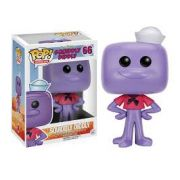 Funko Pop Squiddly Diddly Hanna Barbera