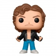 Funko Pop Stranger Things Billy 640