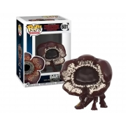 Funko Pop Stranger Things Dart Demogorgon #601