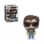 Funko Pop Stranger Things Steve with Sunglasses #638