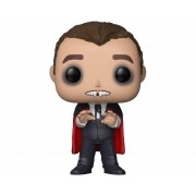 Funko Pop Stranger Things Vampire Bob #643