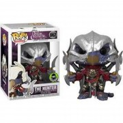 Funko Pop The Hunter - Dark Crystal Exclusivo Funkoshop Popcultcha