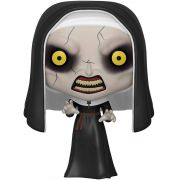 Funko pop The Nun (Demonic) 776