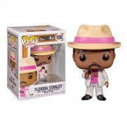Funko Pop The Office - Florida Stanley #1006