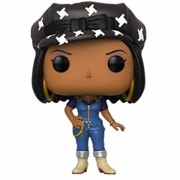 Funko  Pop The Office Kelly Kapoor #1008