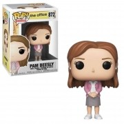 Funko Pop The Office Pam Beesly #872