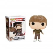 Funko Pop The Shining - Danny Torrance #458