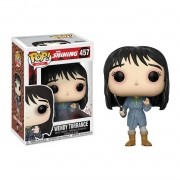 Funko Pop The Shining Wendy Torrance #457