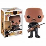 Funko Pop The Walking Dead Gabriel 386