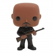 Funko Pop The Walking Dead Gabriel 386