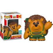 Funko Pop Toy Story Mr. Pricklepants Exclusivo Sdcc 562
