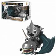 Funko Pop Witch King on Fellbeast Lord of the Rings Funko Rides