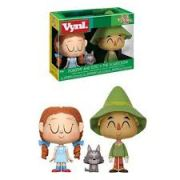 Funko Vynl The Wizard Of Oz O mágico de Oz