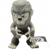 Mini Mystery Universal Monsters Wolfman Lobisomen Funko Exlcusivo Walgreens