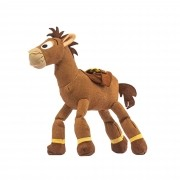 Pelucia Bala no Alvo Toy Story 23 cm