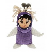 Pelucia Disney Monstros Boo Original Disney Store