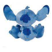 Pelucia Disney Stitch - Lilo e Stitch Disney Tiny Big Feet Parks Disney