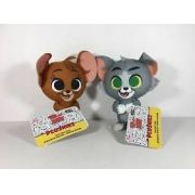 Pelucia Funko Tom e Jerry Exclusivo GameStop 15 cm