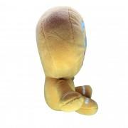 Pelucia Homem Biscoito Boneco Shrek 23 cm Boneco de Doce