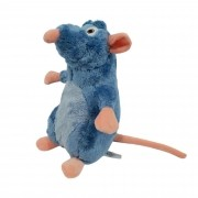 Pelúcia Disney Rato Remy do Filme Ratatouille Disney Store