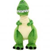 Pelucia Rex Toy Story Pelucia Disney Original