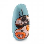 Peso de Porta Dróide  Bb8  Robô Star Wars Decoração