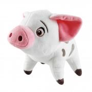 Porco Puá da Moana Porquinho de Pelúcia
