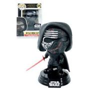 Star Wars Box Funko Smugglers Bounty Collectors Box Darkness