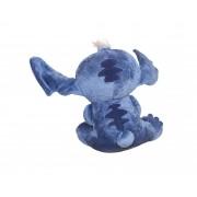 Stitch Com Xepa Scrump Bicho de Pelucia Lilo Disney