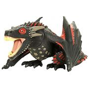 Titan Vinyl Figures Game Of Thrones Drogon Hot Topic