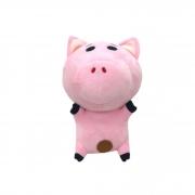 Toy Story Pelúcia Ham Porquinho Toy Story
