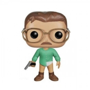 Walter White Funko Pop Breaking Bad #158