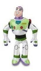 Pelúcia Toy Story Buzz Lightyear  - Game Land Brinquedos