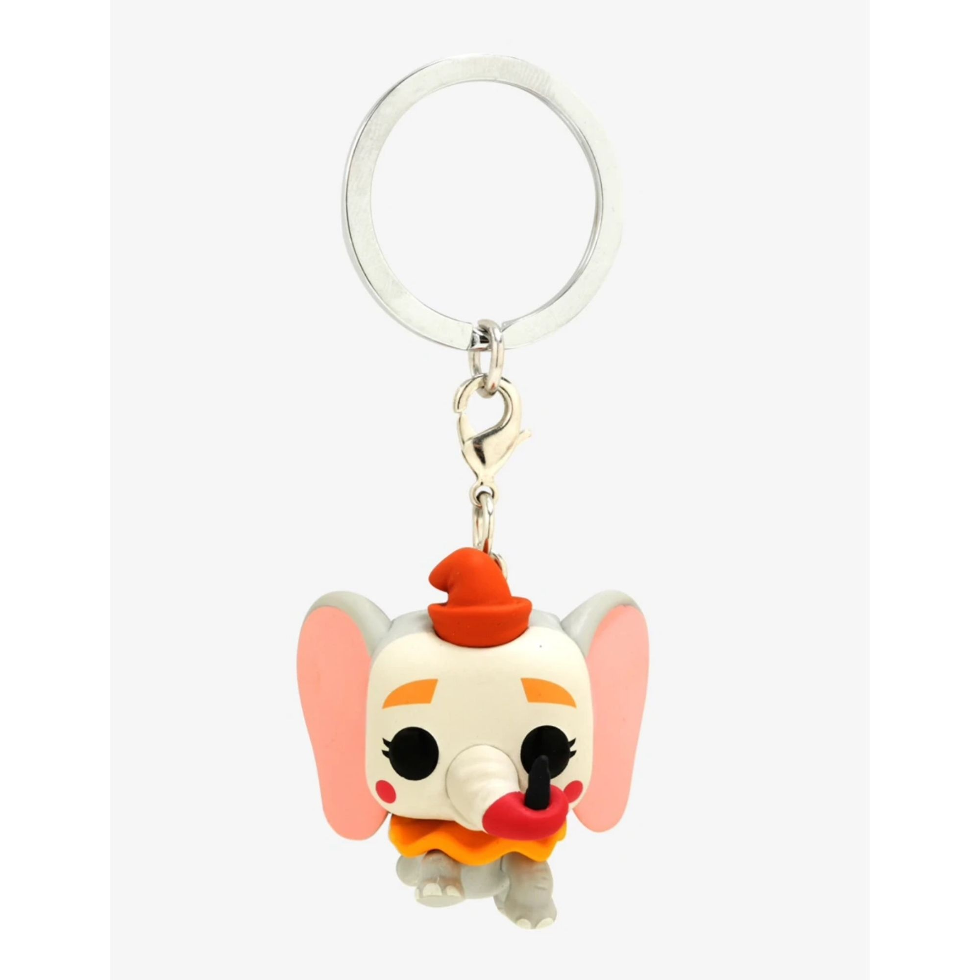 Disney Box Dumbo Funko Pop Exclusivo Hot Topic  - Game Land Brinquedos