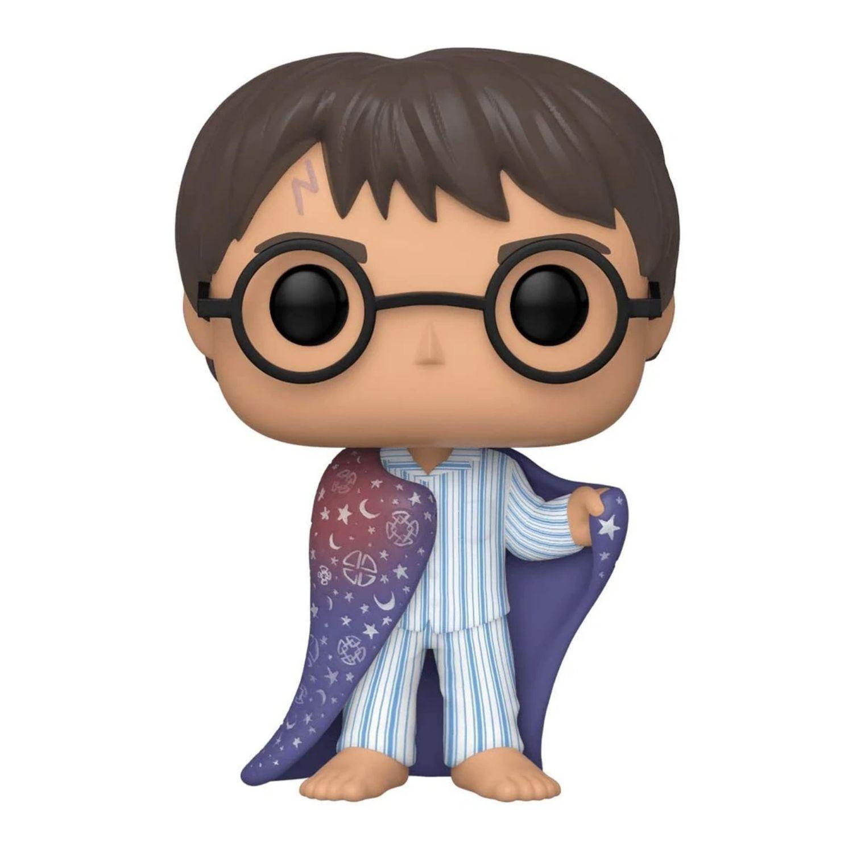 Funko Pop Harry Potter In Invisibility Cloak #111 Funko Shop  - Game Land Brinquedos