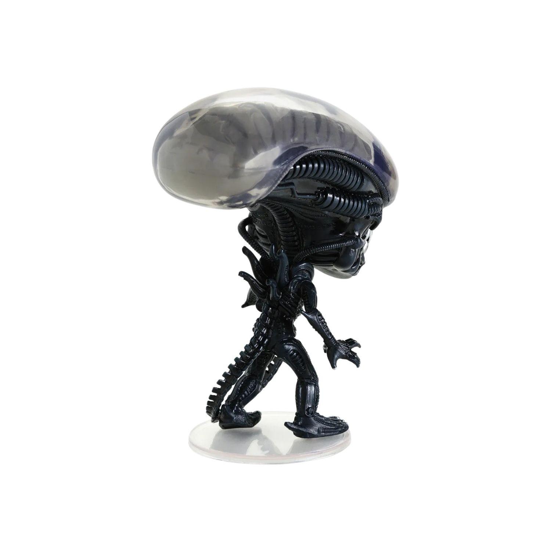 Funko Pop! Movie: Alien - Xenomorph #731  - Game Land Brinquedos