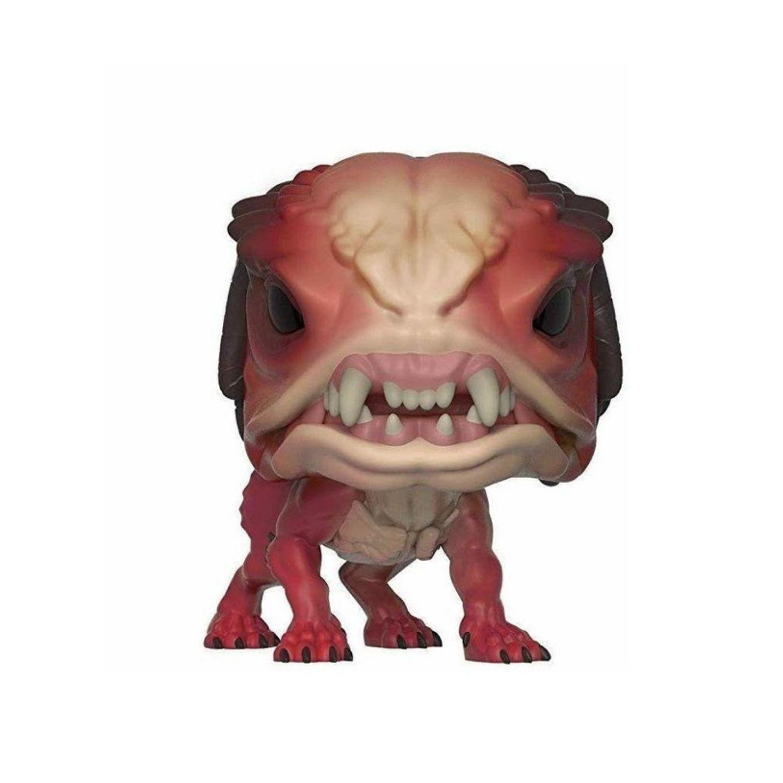 Funko Pop Predador #621 Predator Hound  - Game Land Brinquedos